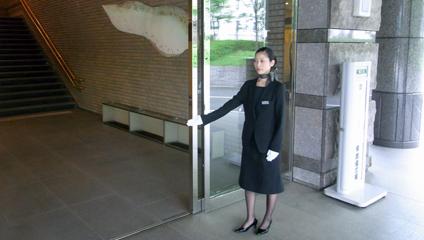 葬儀セレモニーアシスタント