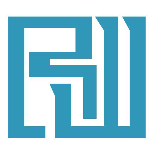 favicon-logo